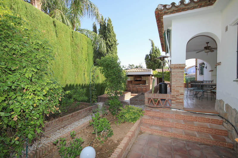 House in Alhaurín el Grande R2662124 68
