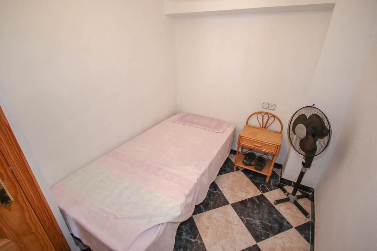 Sales - House - Yunquera - 14 - mibgroup.es