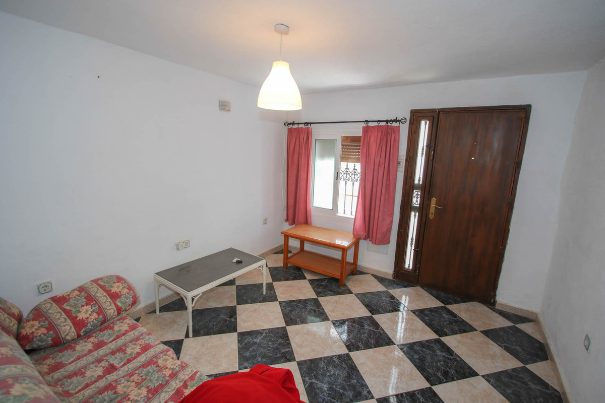 Sales - Townhouse - Yunquera - 2 - mibgroup.es
