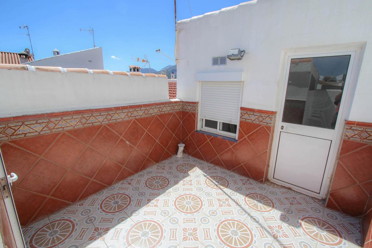 Sales - House - Yunquera - 4 - mibgroup.es
