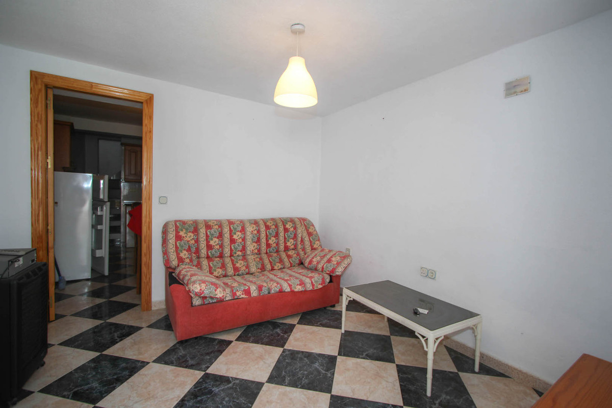 Sales - Townhouse - Yunquera - 6 - mibgroup.es