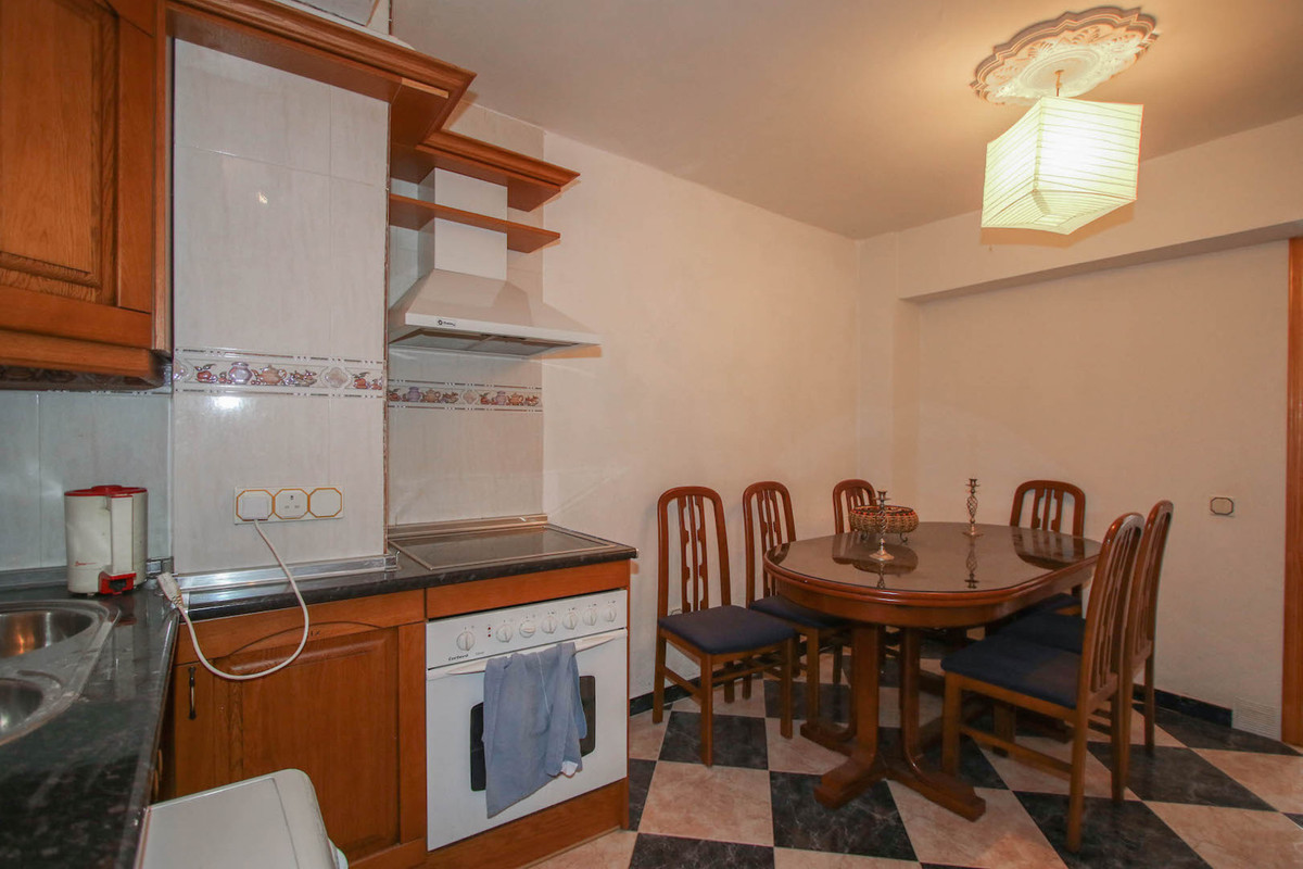 Sales - Townhouse - Yunquera - 7 - mibgroup.es