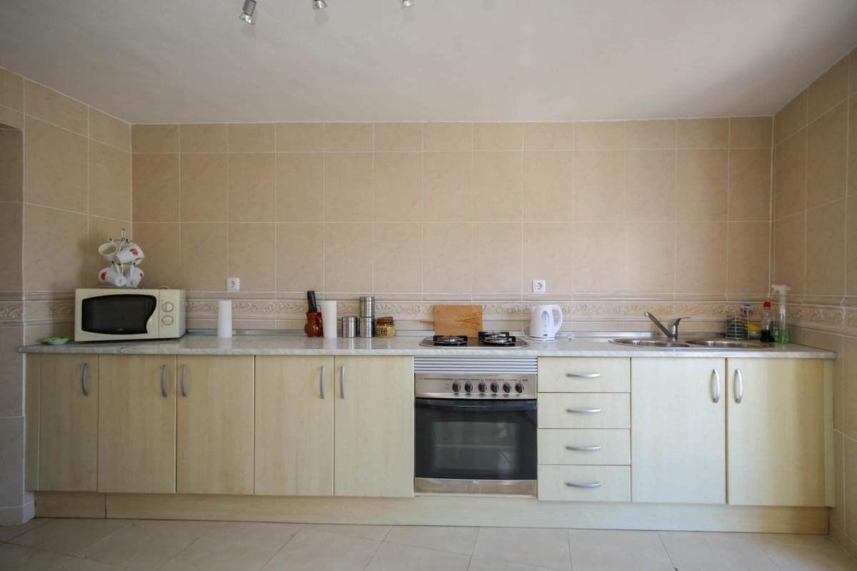 R541265: Townhouse for sale in Tolox