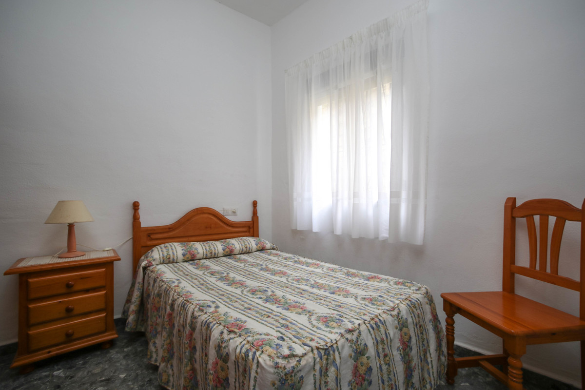 Sales - Apartment - Tolox - 10 - mibgroup.es