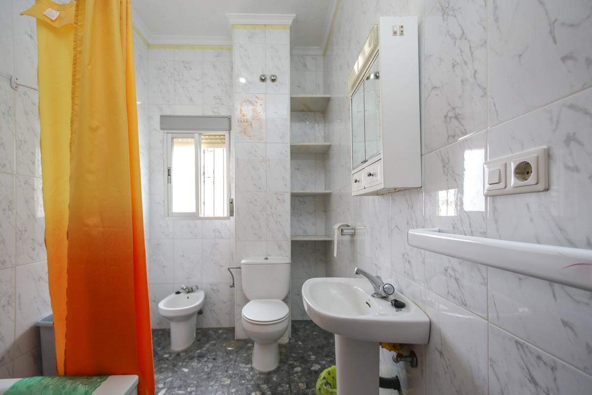 Sales - Ground Floor Apartment - Tolox - 11 - mibgroup.es