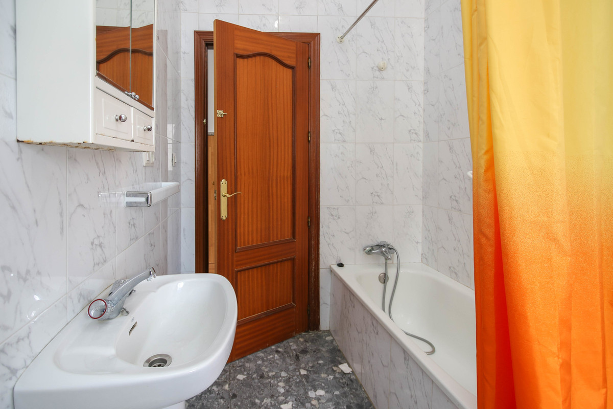 Sales - Ground Floor Apartment - Tolox - 12 - mibgroup.es