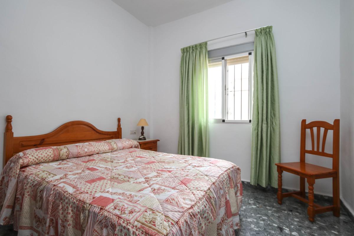 Sales - Ground Floor Apartment - Tolox - 15 - mibgroup.es