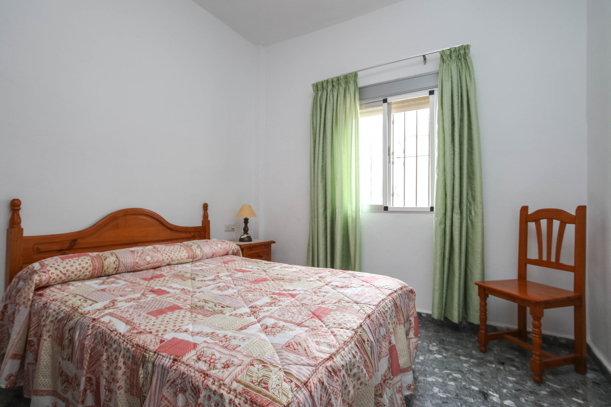 Sales - Apartment - Tolox - 15 - mibgroup.es