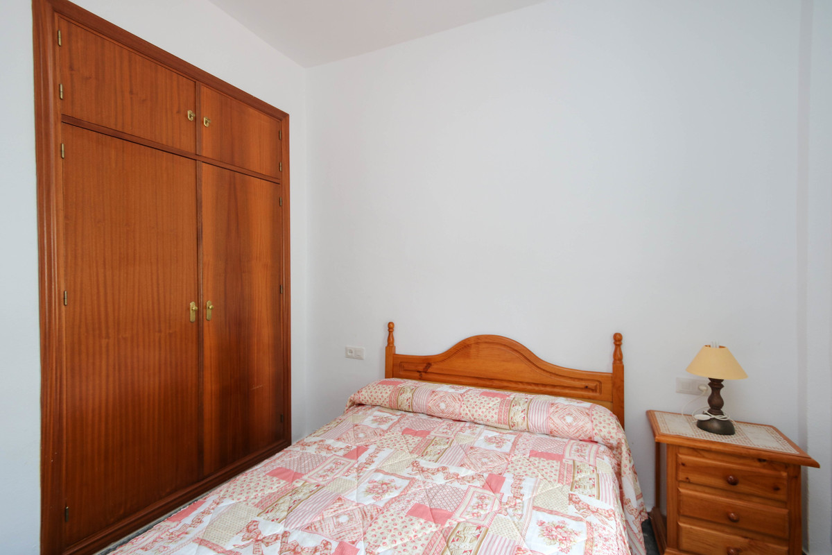 Sales - Ground Floor Apartment - Tolox - 16 - mibgroup.es