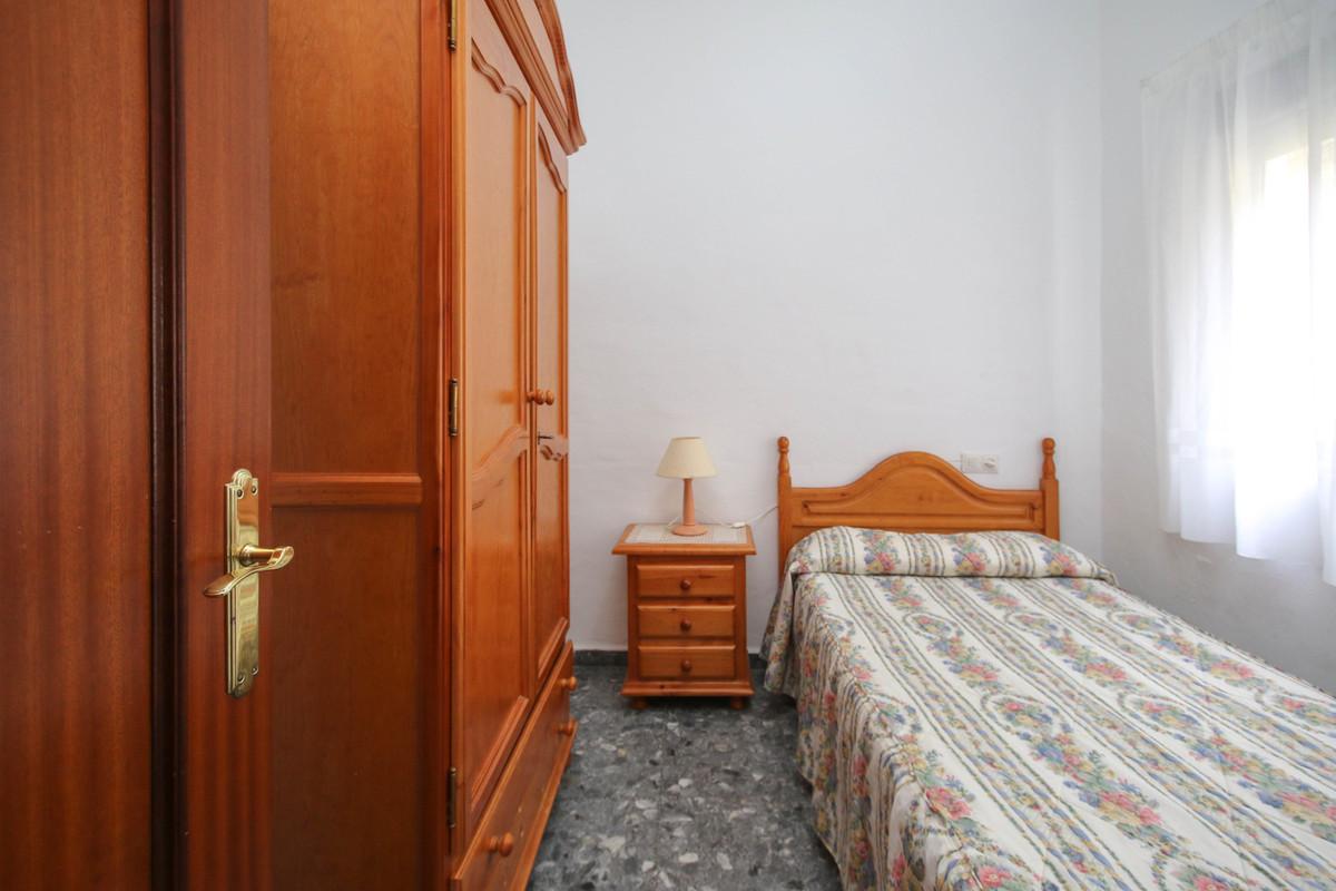 Sales - Ground Floor Apartment - Tolox - 17 - mibgroup.es