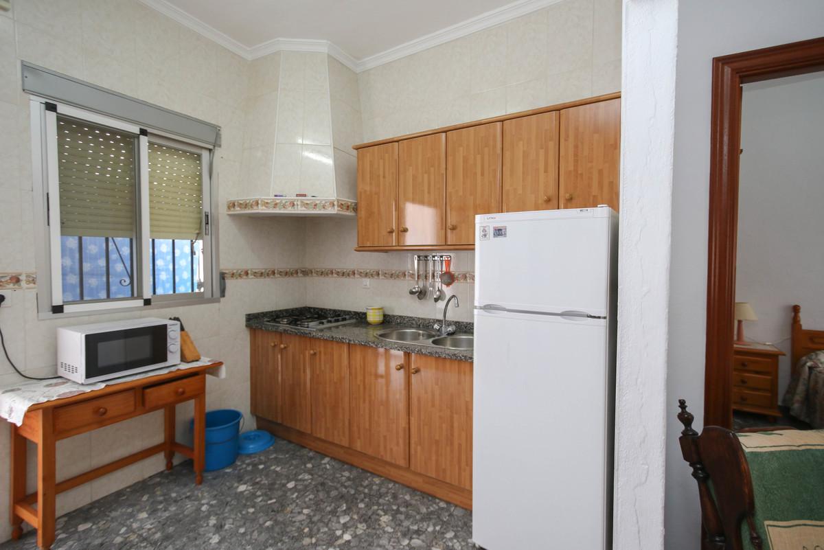 Sales - Ground Floor Apartment - Tolox - 2 - mibgroup.es