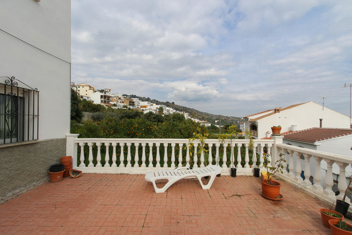 Sales - Apartment - Tolox - 21 - mibgroup.es