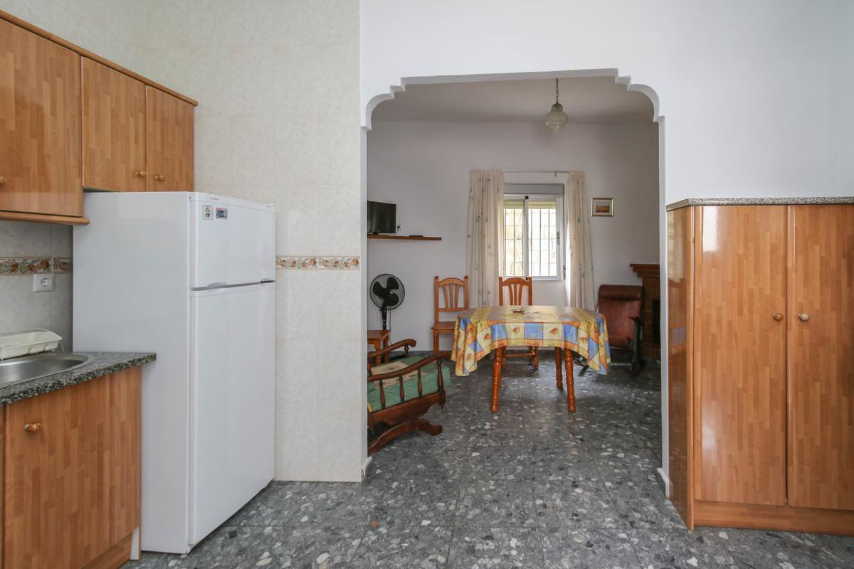 Sales - Ground Floor Apartment - Tolox - 5 - mibgroup.es