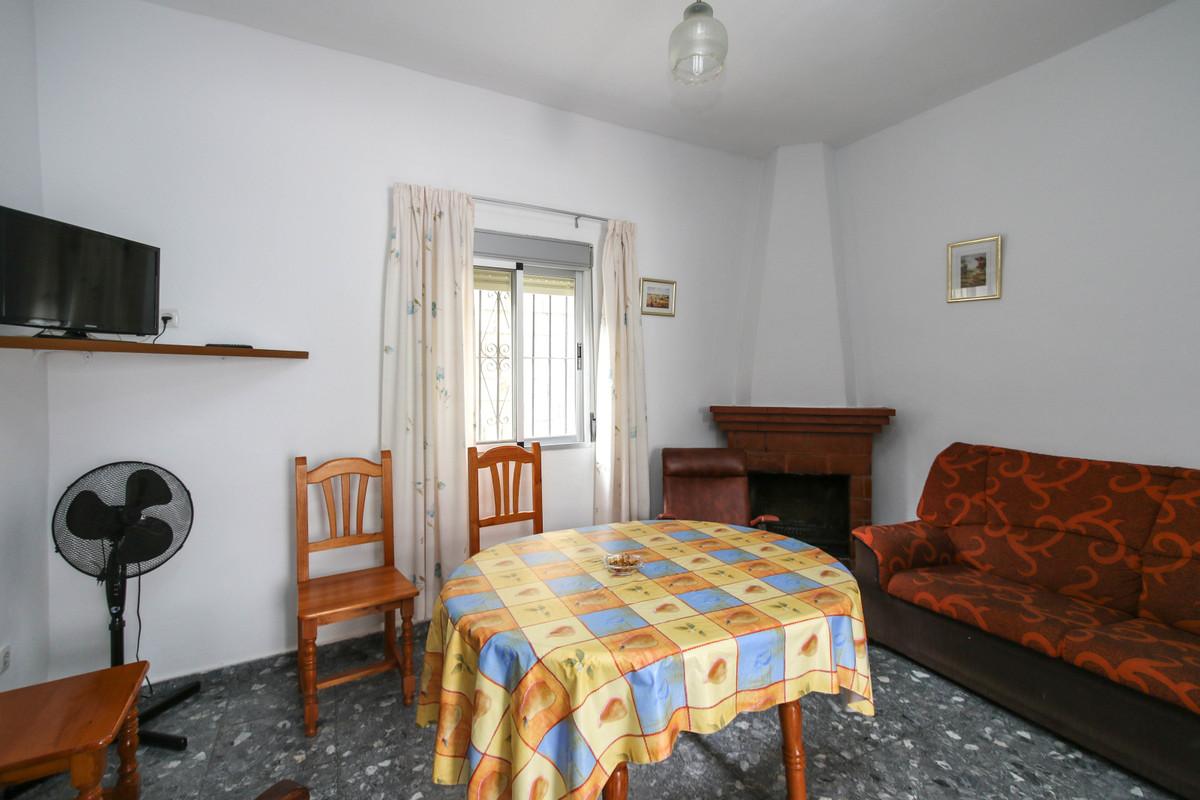 Sales - Ground Floor Apartment - Tolox - 8 - mibgroup.es
