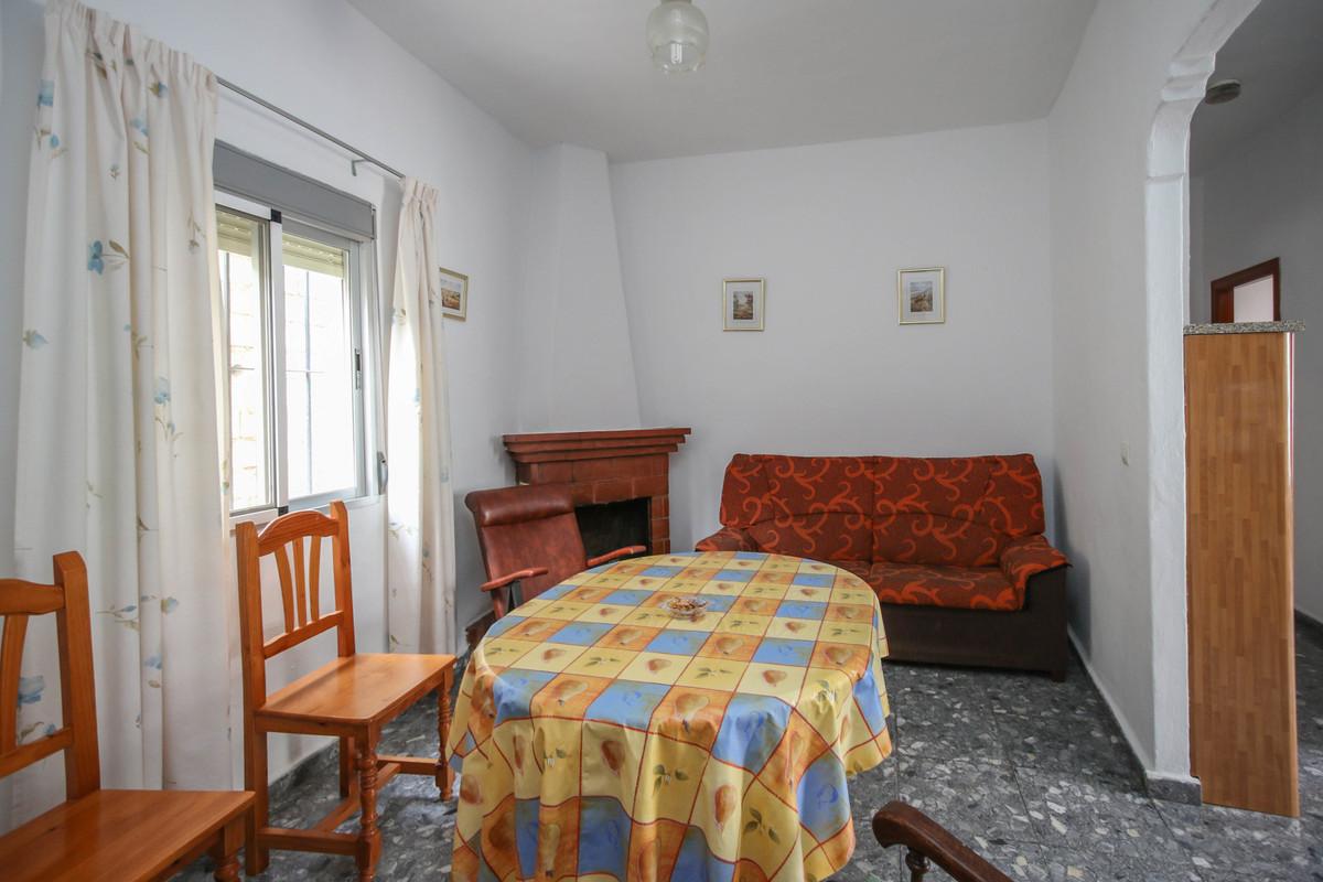 Sales - Ground Floor Apartment - Tolox - 9 - mibgroup.es