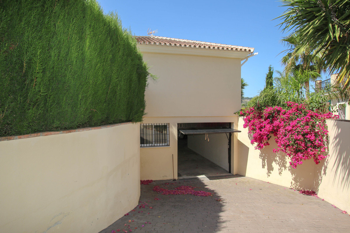 House in Alhaurín el Grande R2328035 27