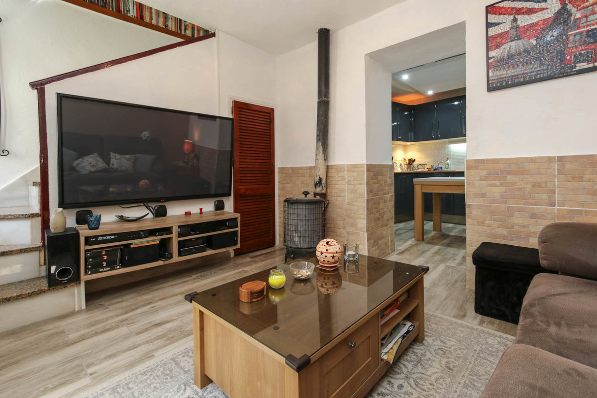 R3254671: Townhouse for sale in Alozaina
