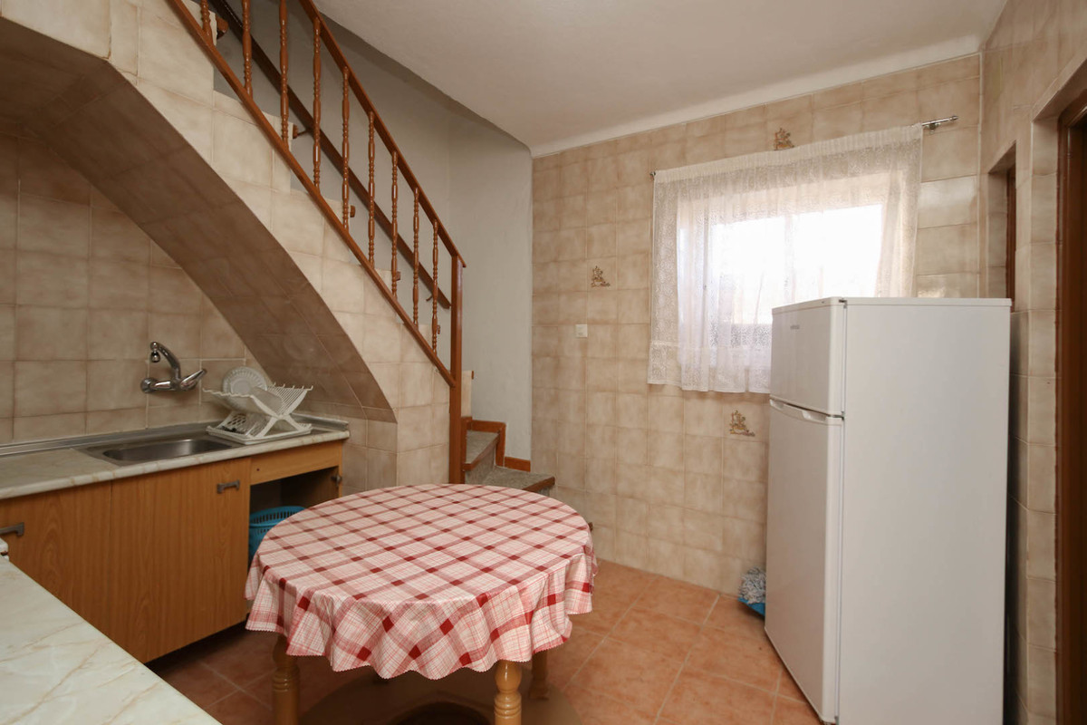 R3261997: Townhouse for sale in Guaro