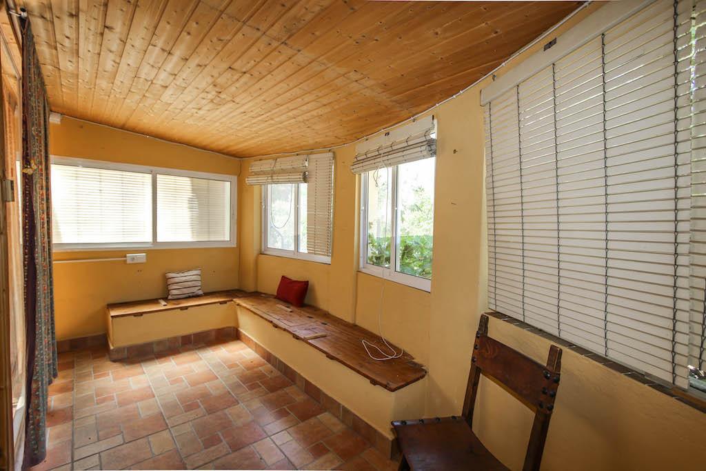 R2422556: Villa for sale in Cártama