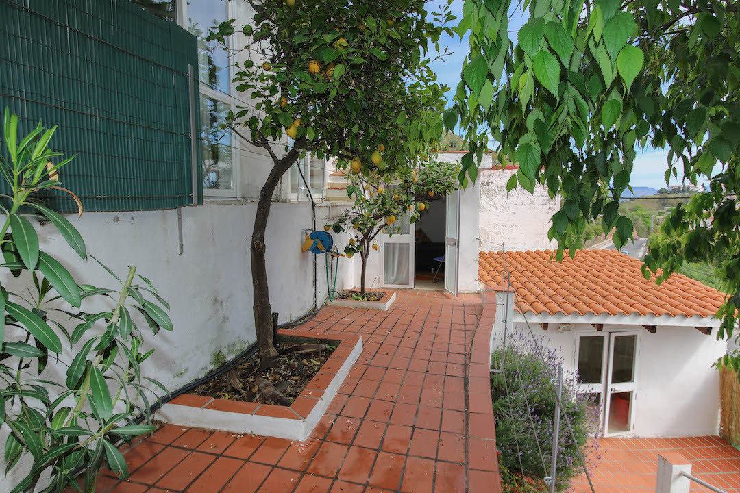 R3173047: Townhouse for sale in Coín
