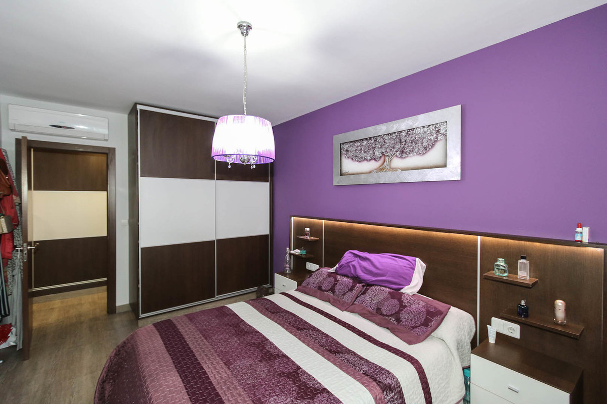 R3066226: Apartment for sale in Coín
