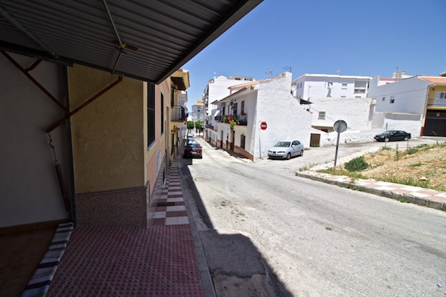 R2454605: Apartment for sale in Alhaurín el Grande