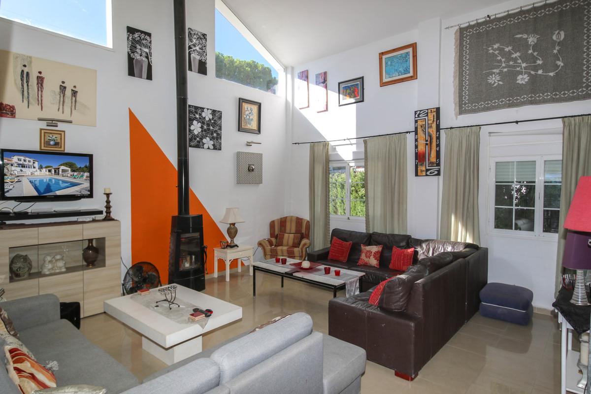 House in Alhaurín de la Torre R3061093 13