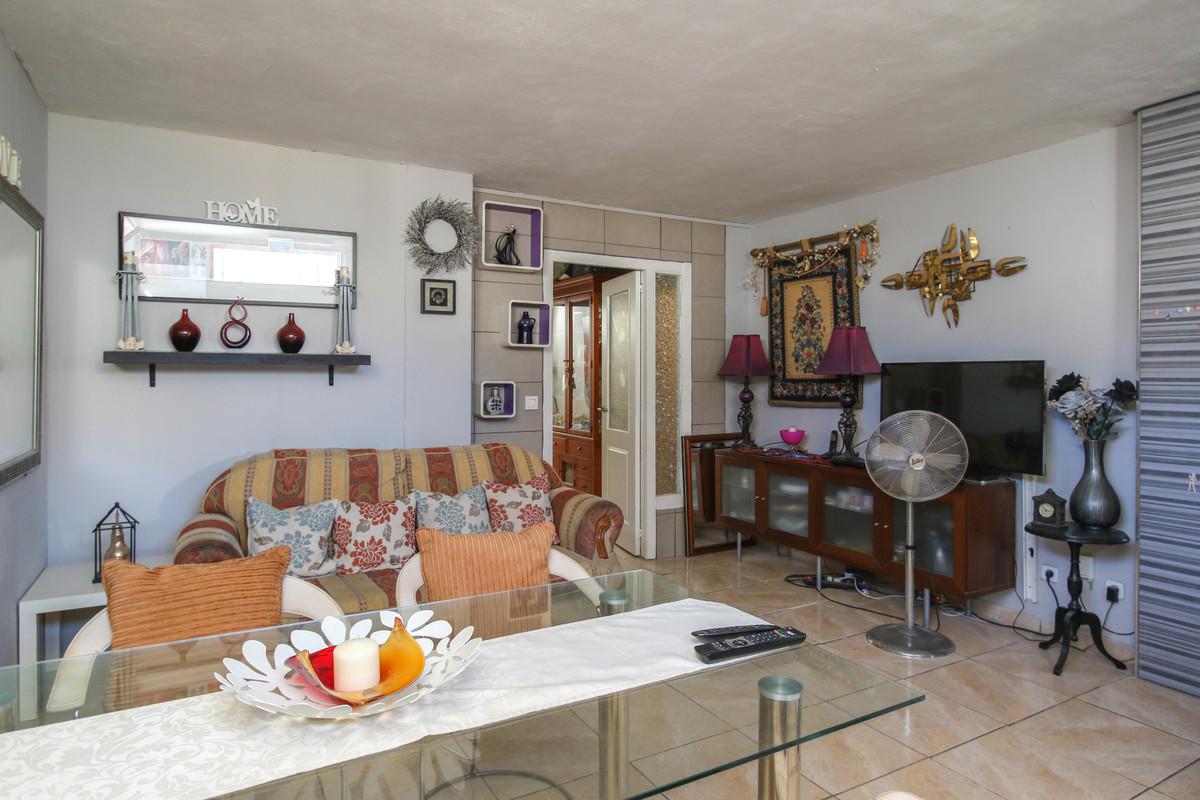 House in Alhaurín de la Torre R3061093 21