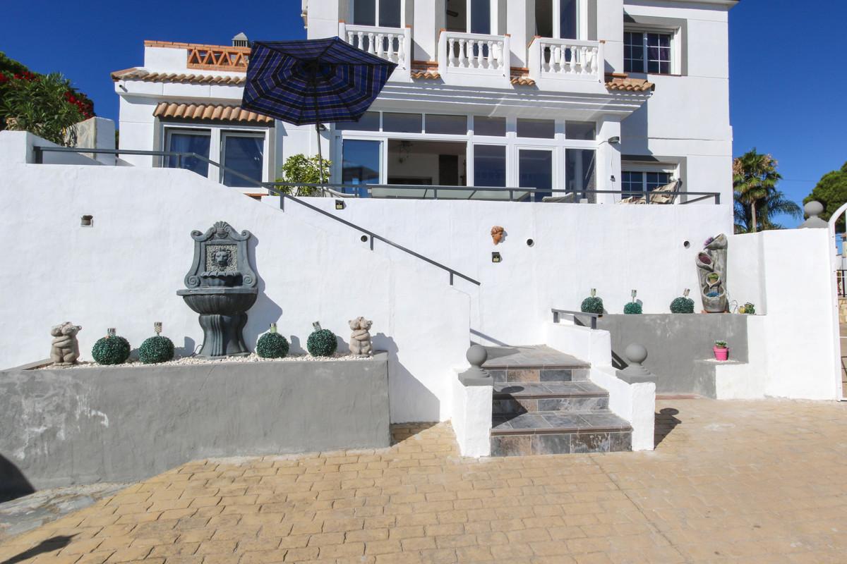 House in Alhaurín de la Torre R3061093 25