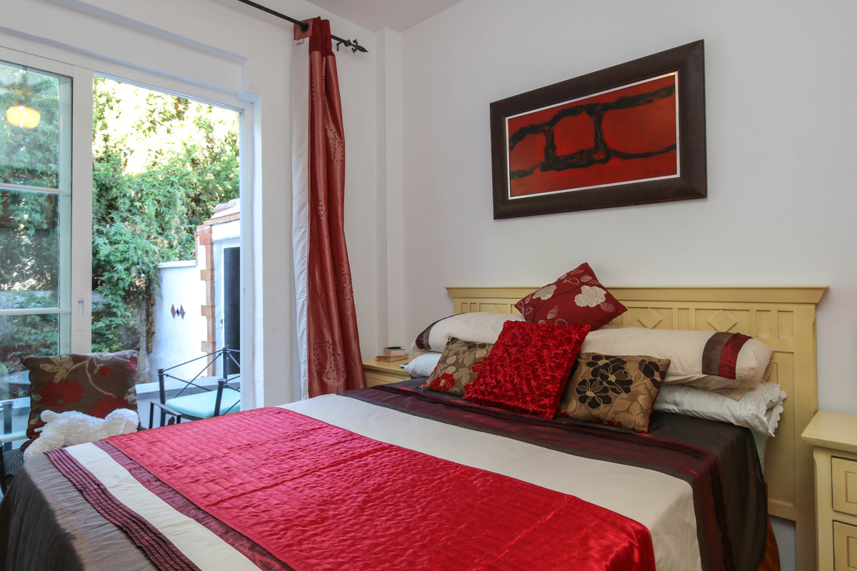 House in Alhaurín de la Torre R3061093 26