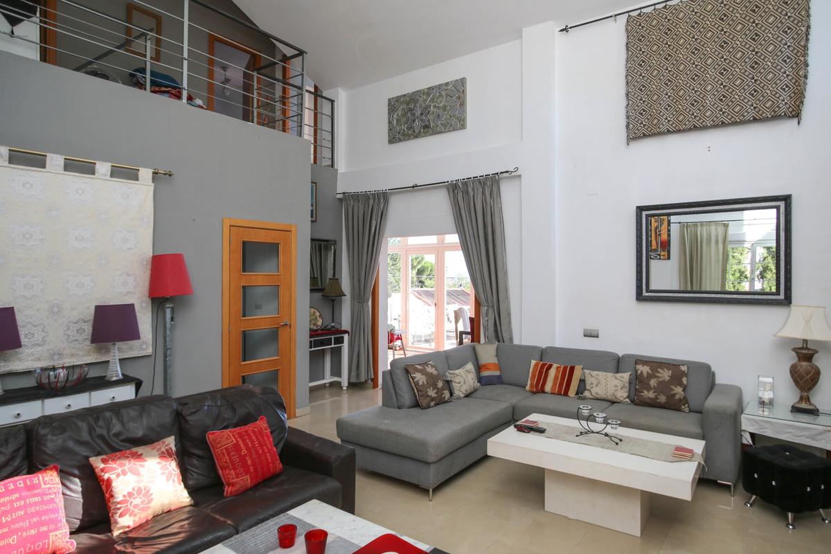 House in Alhaurín de la Torre R3061093 31