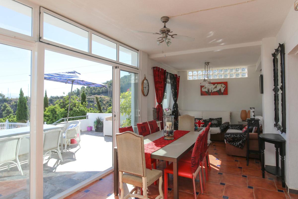 House in Alhaurín de la Torre R3061093 32