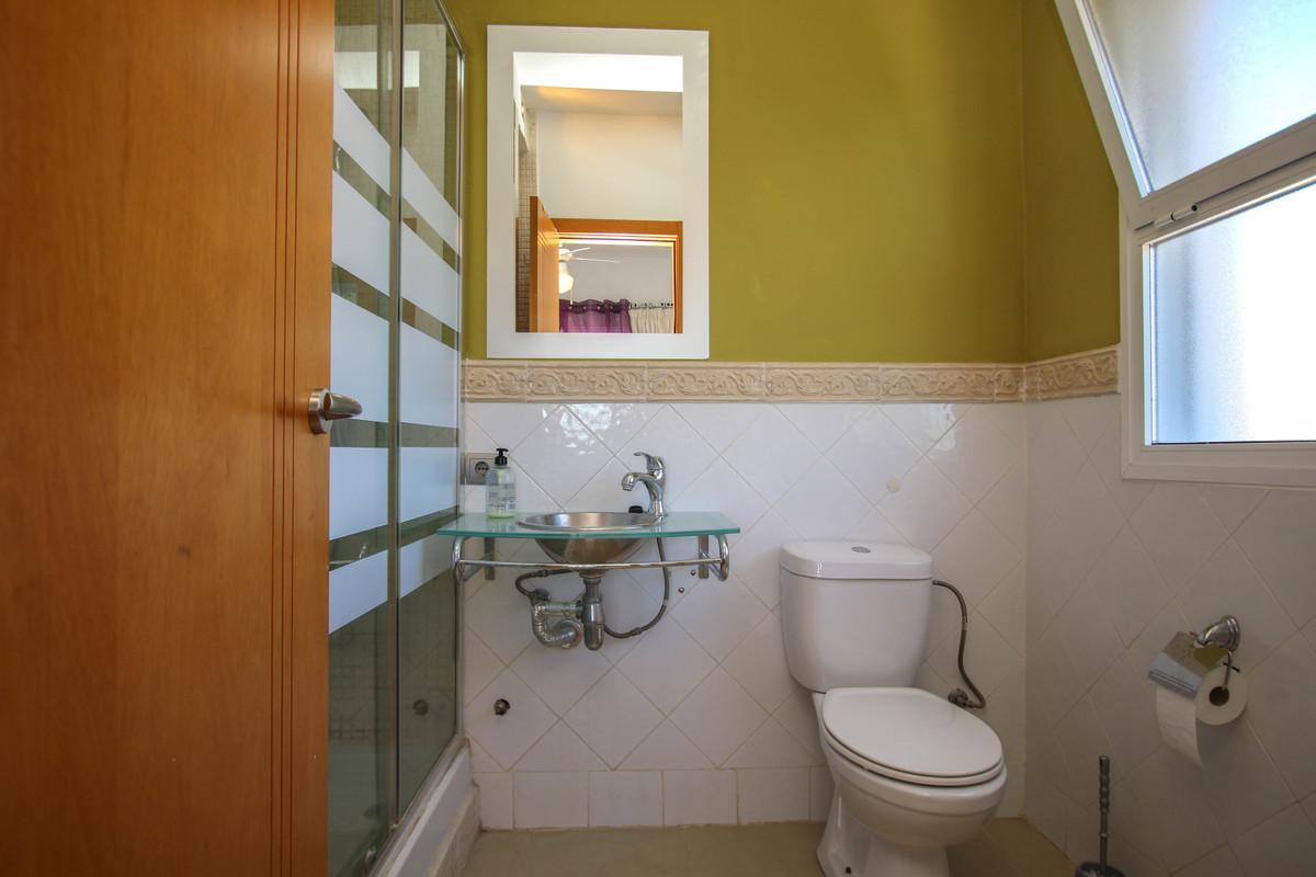 House in Alhaurín de la Torre R3061093 4