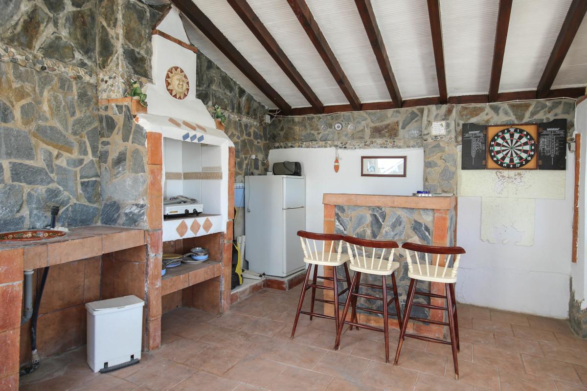 House in Alhaurín de la Torre R3061093 44