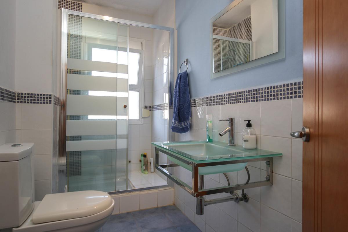 House in Alhaurín de la Torre R3061093 8