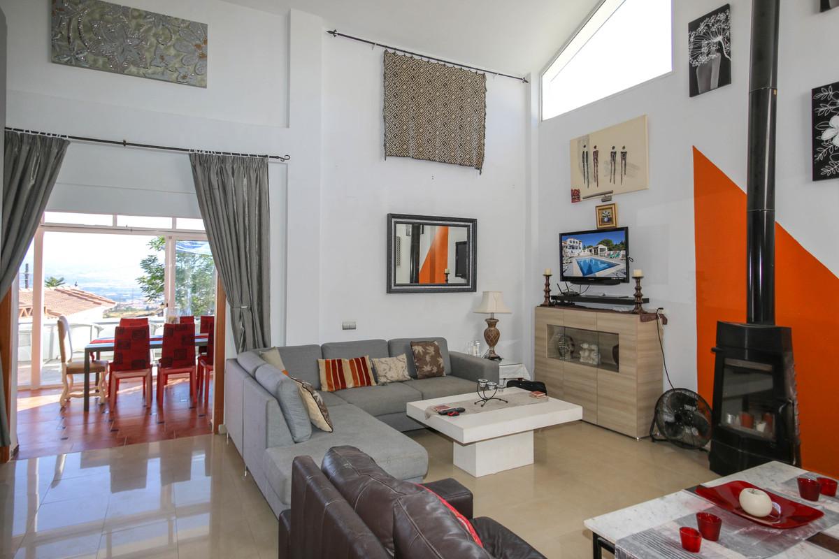 House in Alhaurín de la Torre R3061093 9