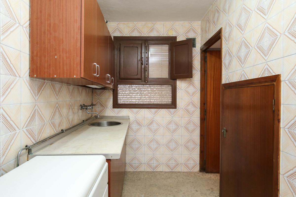 Sales - House - Casarabonela - 10 - mibgroup.es