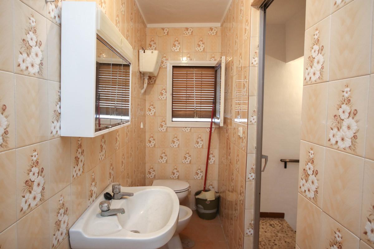 Sales - House - Casarabonela - 12 - mibgroup.es