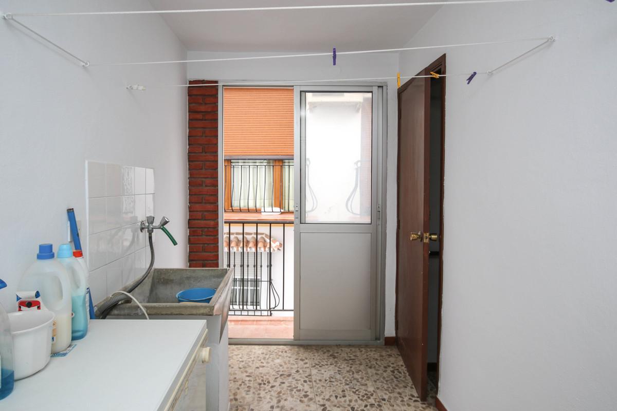 Sales - House - Casarabonela - 13 - mibgroup.es