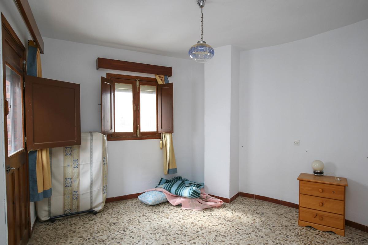 Sales - House - Casarabonela - 14 - mibgroup.es