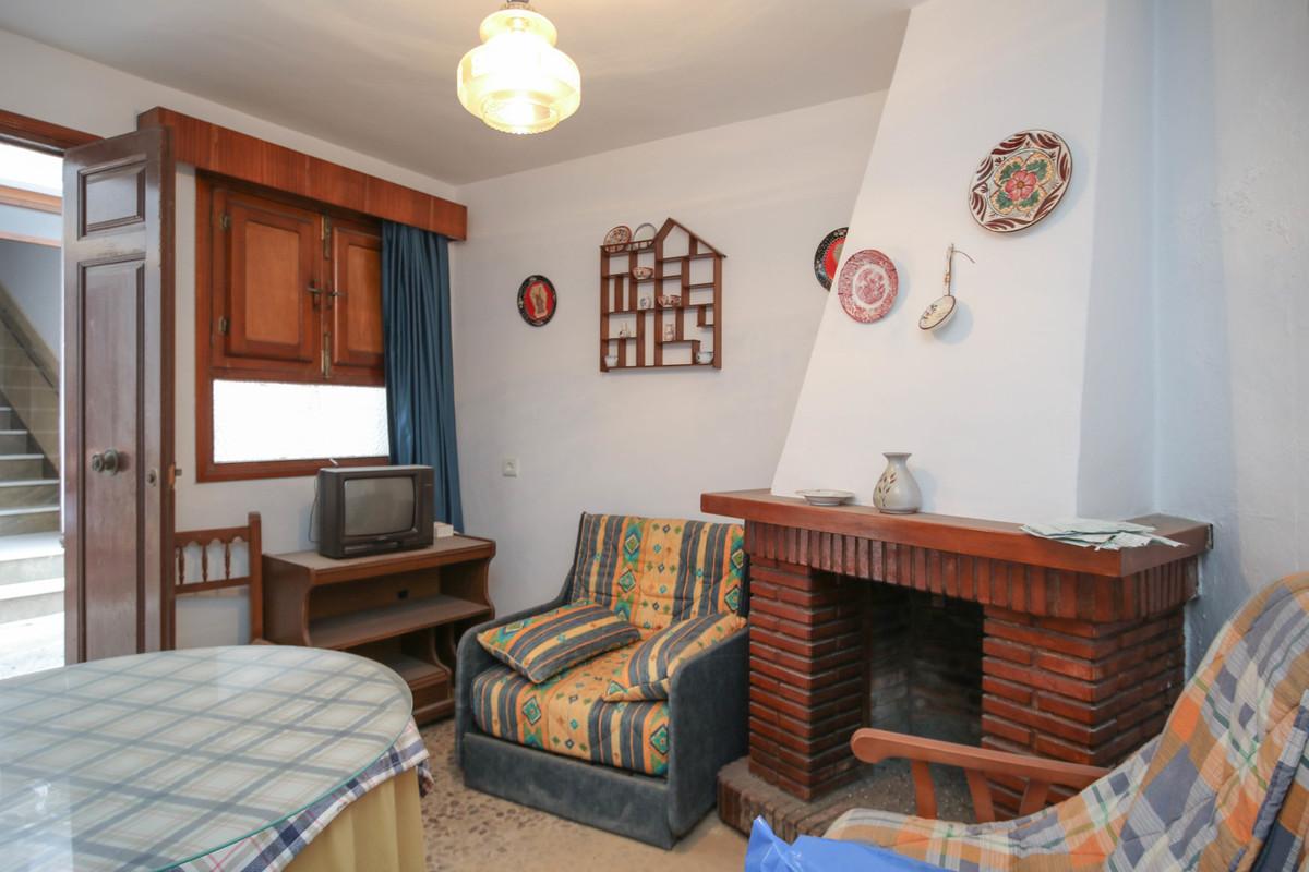 Sales - House - Casarabonela - 3 - mibgroup.es