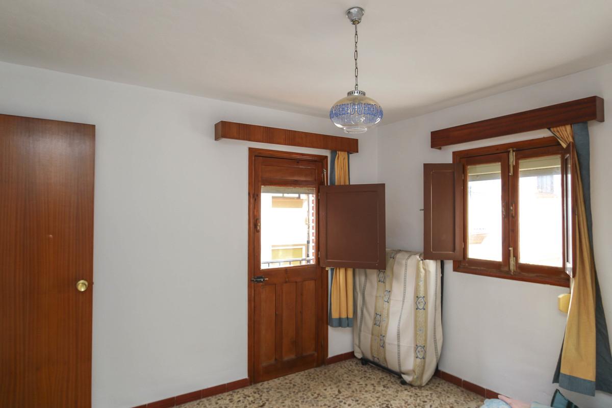 Sales - House - Casarabonela - 9 - mibgroup.es