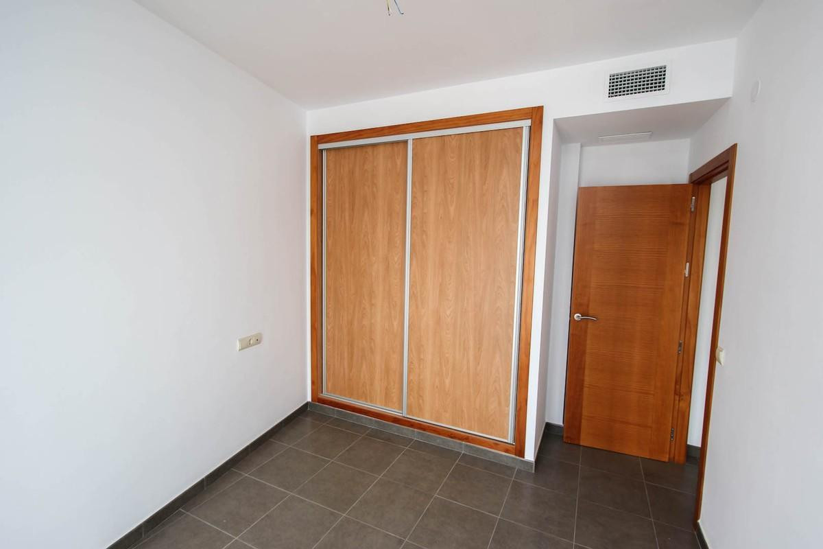 Sales - Ground Floor Apartment - Guaro - 10 - mibgroup.es