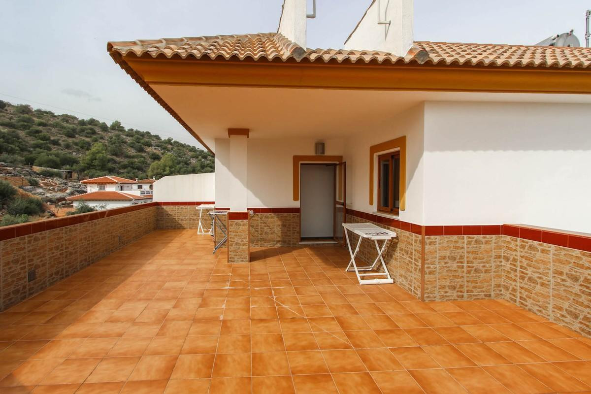 Sales - Ground Floor Apartment - Guaro - 2 - mibgroup.es