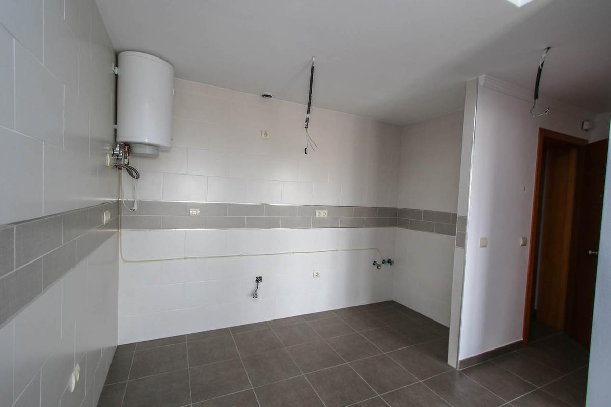 Sales - Ground Floor Apartment - Guaro - 3 - mibgroup.es