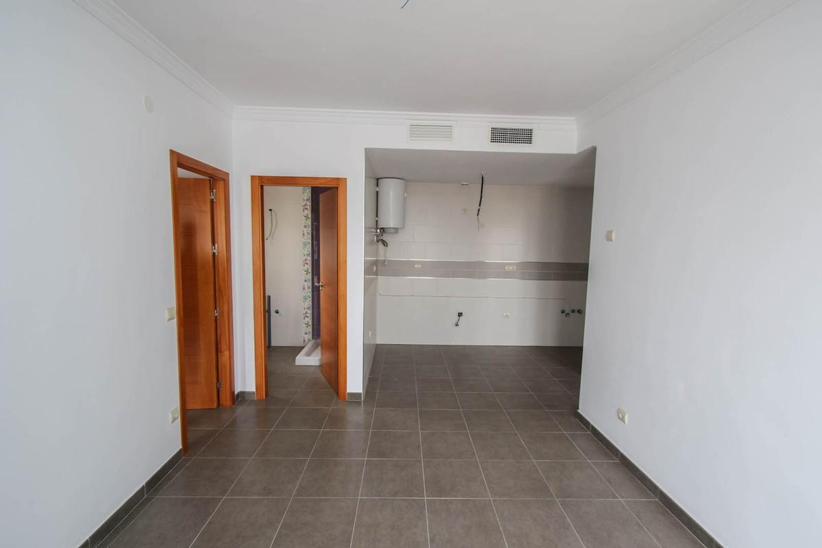 Sales - Ground Floor Apartment - Guaro - 4 - mibgroup.es