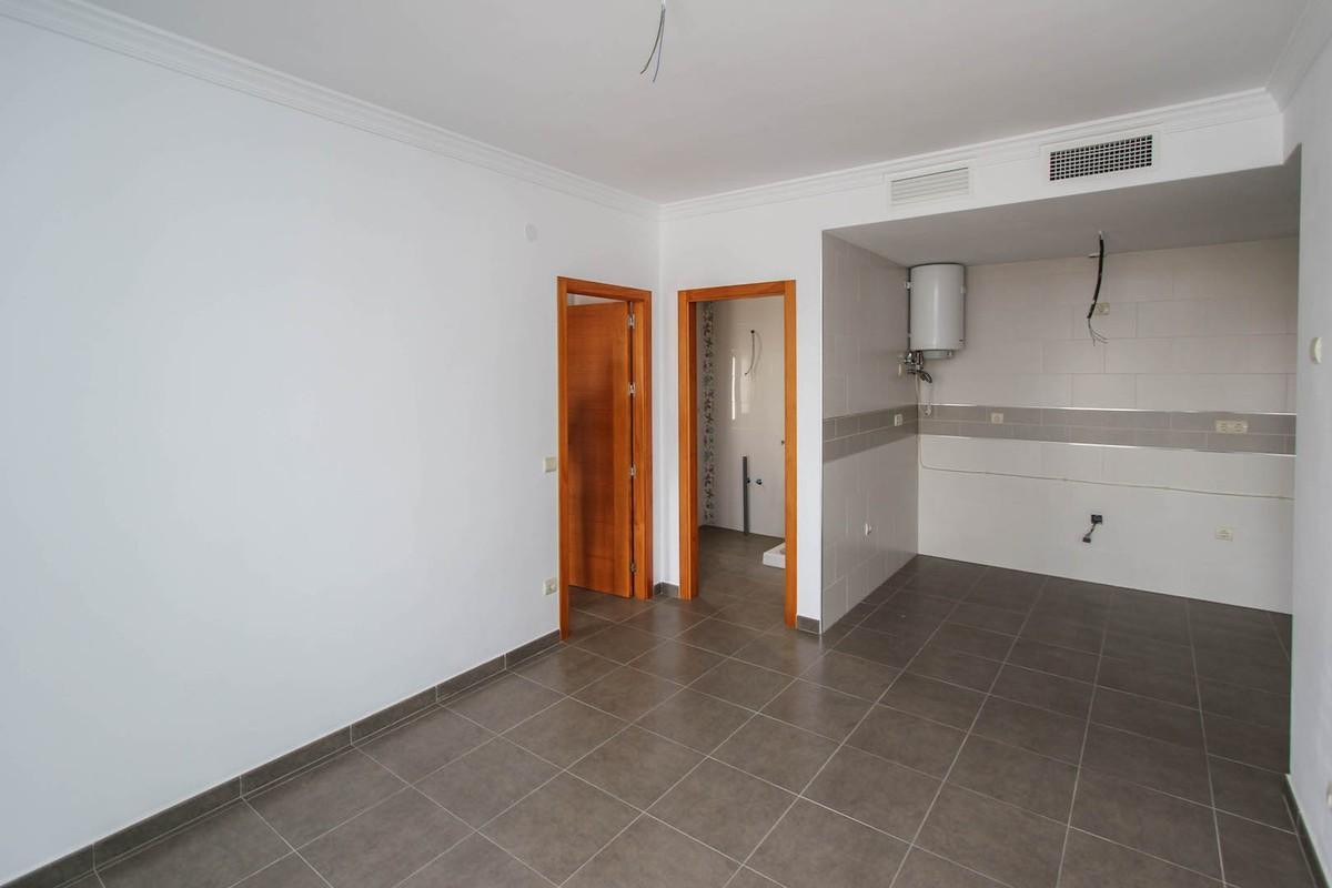 Sales - Ground Floor Apartment - Guaro - 5 - mibgroup.es