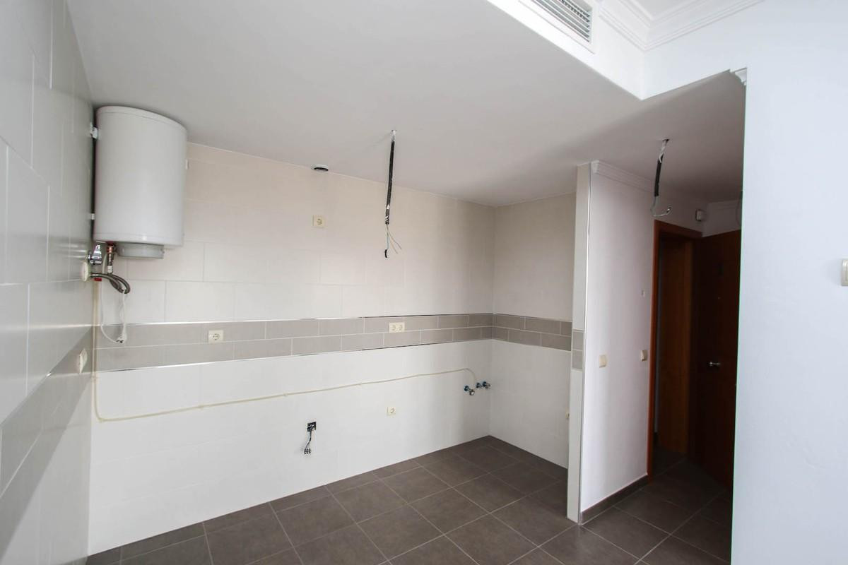 Sales - Ground Floor Apartment - Guaro - 6 - mibgroup.es
