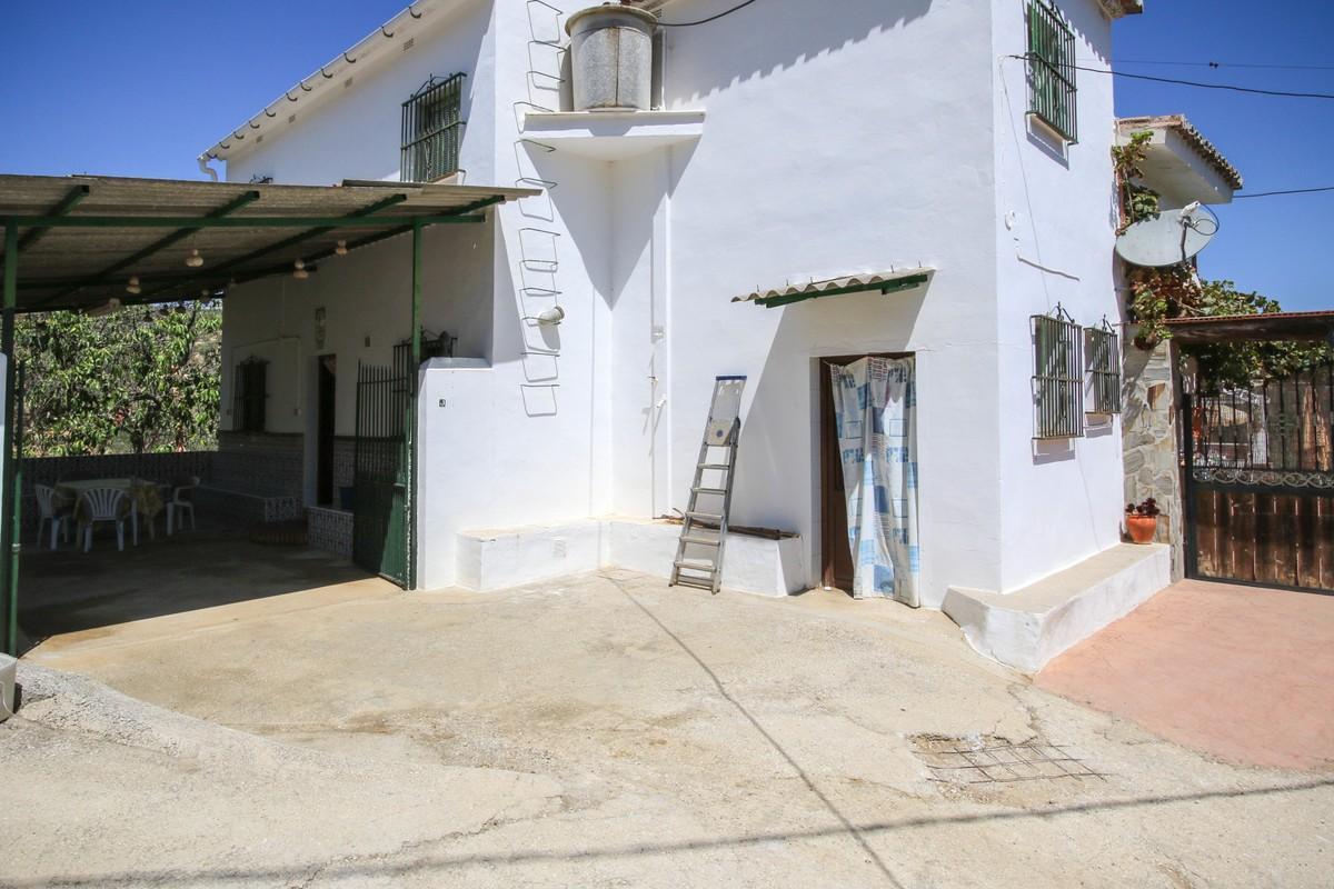 House - Guaro - R3503896 - mibgroup.es