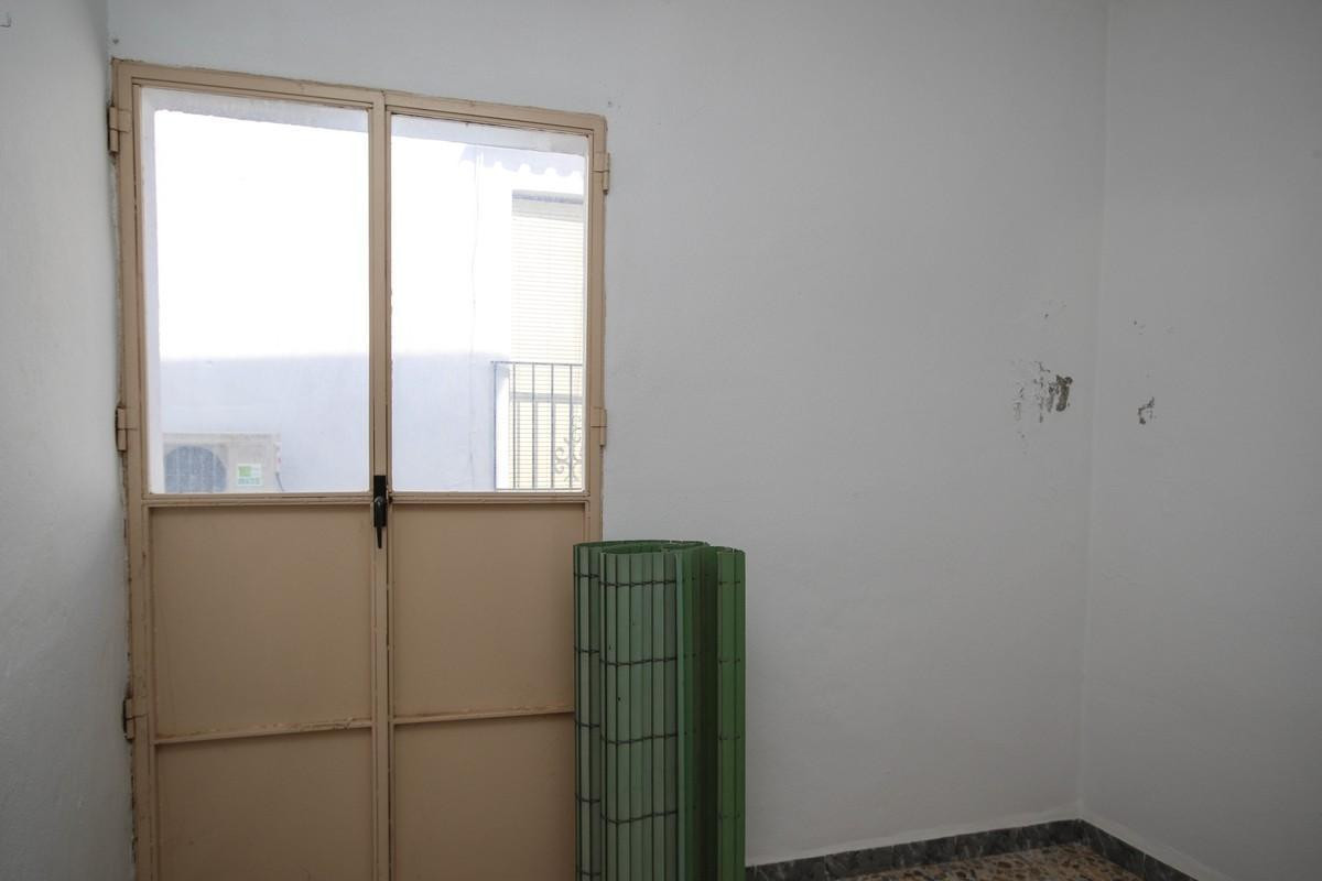 3 Bedroom Terraced Townhouse For Sale Tolox
